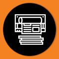 Εκτυπώσεις Offset | Τυπογραφείο Κέρκυρας