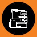 Εταιρική Ταυτότητα | Τυπογραφείο Κέρκυρας