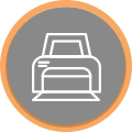 Fast Print Εκτυπώσεις | Τυπογραφείο Κέρκυρας
