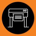 Ψηφιακές Εκτυπώσεις | Τυπογραφείο Κέρκυρας